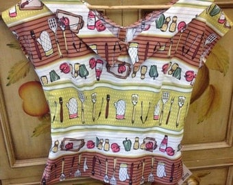 SALE PRICE Reproduction 50s top