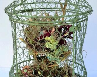 victorian bird cage, victorian birdcage, victorian bird house, victorian birdhouse, bird cage victorian, birdcage victorian, bird cage nest