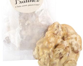 Pralines (Pack of 6)