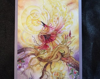 One Card  psychic Tarot Reading, Tarot, Divination, New Age, Spiritual, Psychic, Reading, Future