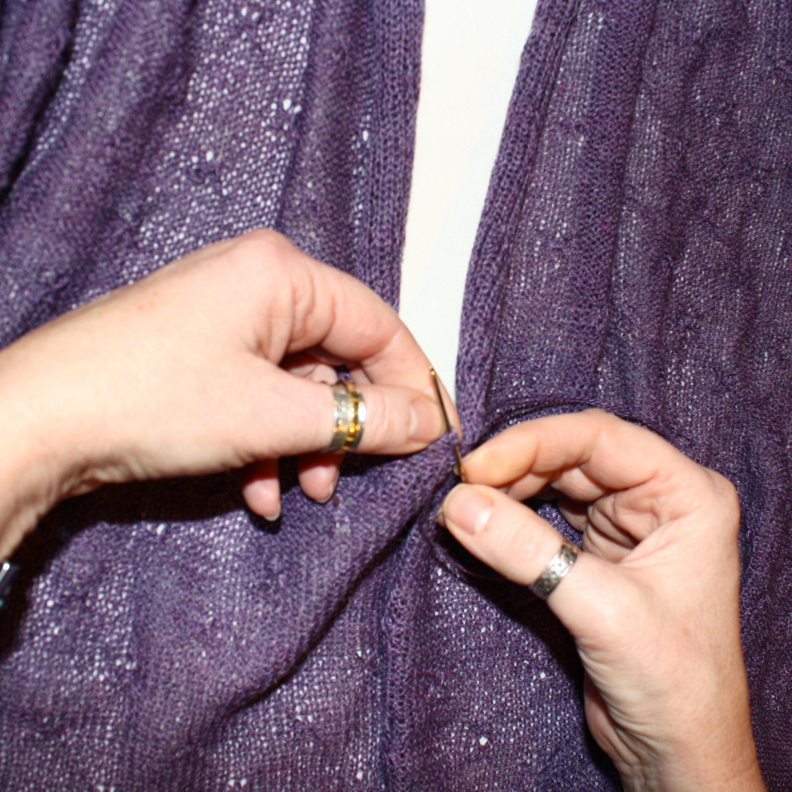 Popular fashion nails uxbridge - Popular Fashion Nails Uxbridge 51