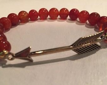 Autumn Splendor Collection - Autumns Arrow