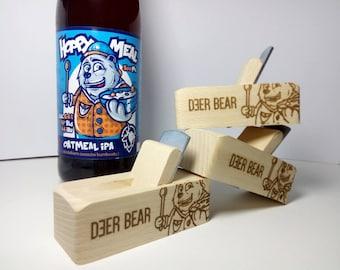 Best Bottle Opener with custom logo