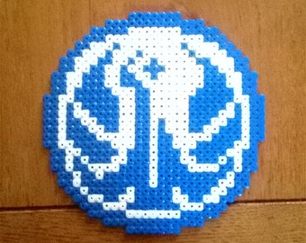 Symbol of the old Republic Star Wars SWTOR