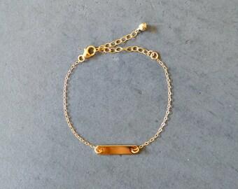 Bracelet Matilde