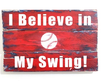 Baseball Sign, Baseball Decor, Baseball Quotes, Baseball Art, Boys Bedroom Baseball Decor, Baseball Wall Art, Baseball Theme, Sports Decor