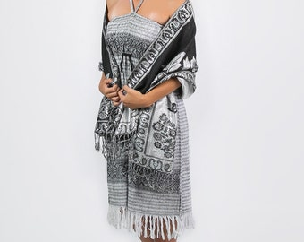 Mexican casual dres
