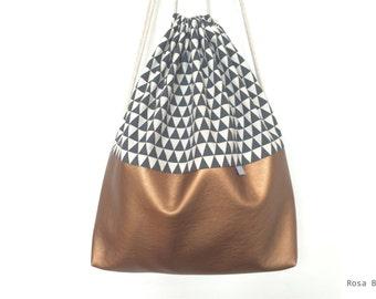 Backpack / bag