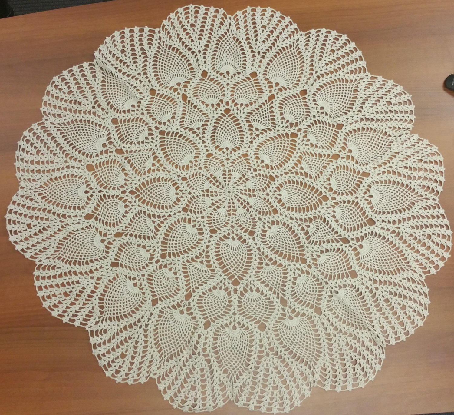 coffee table doilies 28 images beautiful zebra color coffee