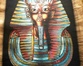 Art of Giza