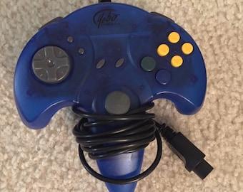 Yobo Nintendo 64 controller