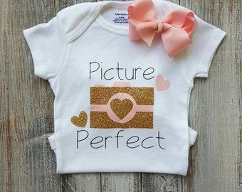 Baby girl onesie, onesie, onesies, baby girl clothes, cute onesies, cute baby girl clothes, baby clothes, baby onesies, baby girl, baby gift