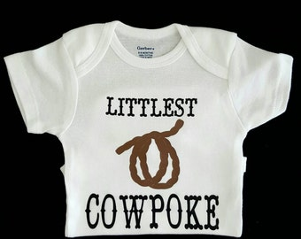 Onesie, Baby boy clothes, Baby boy, Baby, Baby boy onesie, Onesies, Baby clothes, Baby onesies, Boy onesie, Baby boy onesies, Cute onesie