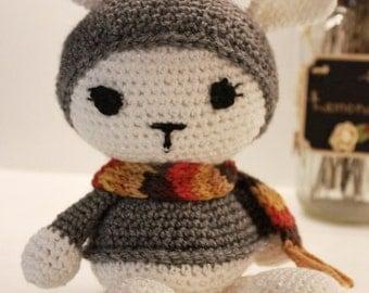 Tolmi Bunny
