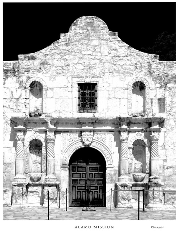 alamo catholic singles Find look up and search the catholic directory for catholic church mass times diocese schools ministry clergy priest nuns directions maps bulletin schedule knights of columbus ministries and catholic organizations.