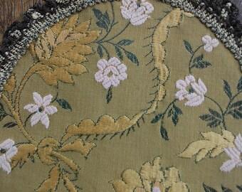 Flemish Tapestry 1900