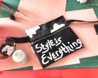 Style FannyPack