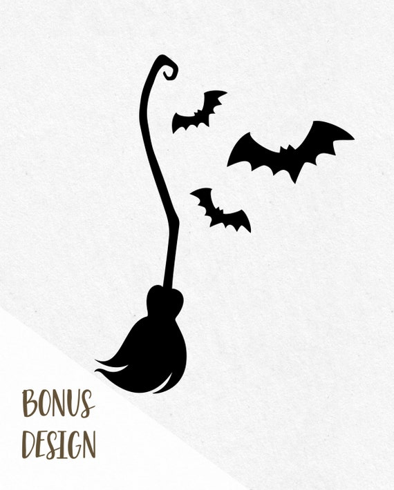 """Svg Sayings """"Witch Please"""" Svg Halloween Svg Witch Svg"""