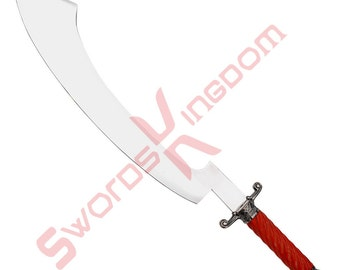 Ancient Egyptian Sword