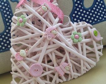 Christening gift for baby
