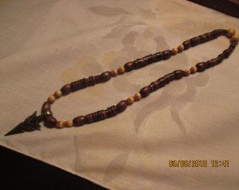 Men'a Necklace