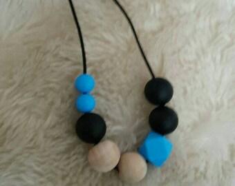 Custom necklaces