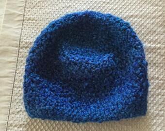 Crochet Hat Beanie