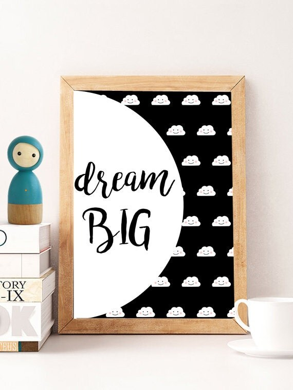 Wall Art Prints Download : Printable artwork digital prints modern wall art dream