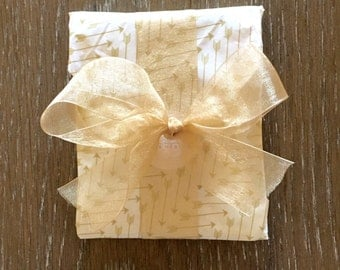 Complimentary Gift Sending Service