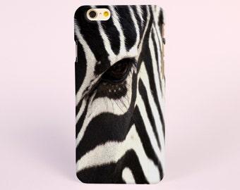 iPhone 7 Case Zebra iPhone 7 plus Case Zebra iPhone 6 Plus Case, Zebra iPhone 6 Case iPhone 6s Case Zebra iPhone 5s Case, Tough iPhone Cases