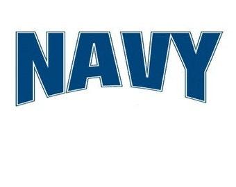 United States Navy  Military Tee Shirt