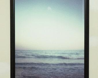 Oceanscape 3