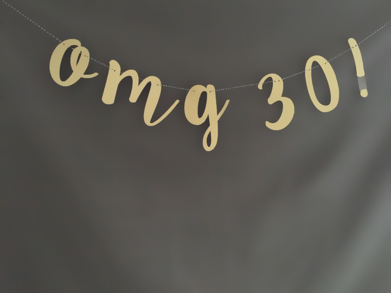 30th birthday decorations 30th birthday banner 30th birthday for 30 birthday decoration ideas