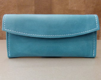 Cell phone / Smartphone - bags in 22 different colours