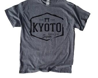 Kyoto - Japan T-Shirt