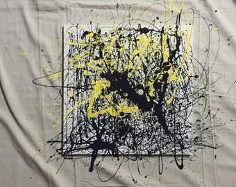 "20x20"" Custom Painting"