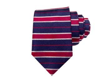 The Grayson Tie