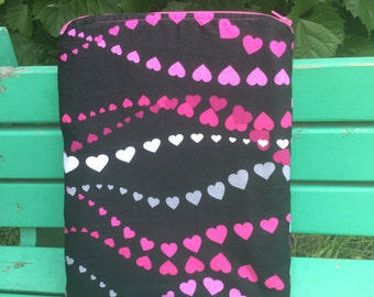iPad Padded Case