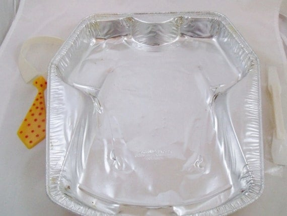 T shirt foil cake mold by wilton cake decorating kit in for T shirt cake decoration