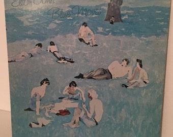 Elton John, Blue Moves, Used Vinyl, LP