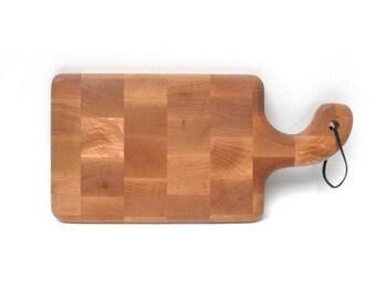 Sandwich Board 301