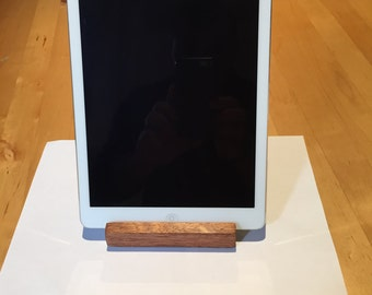 iPad iPhone holder