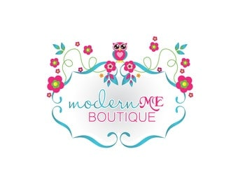 Modern Me Boutique Gift Certificate