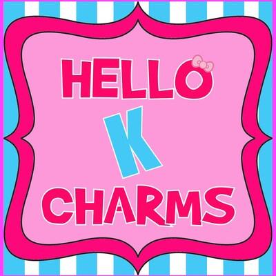 HelloKcharms