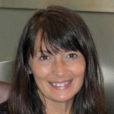 DeborahMcGeeArt