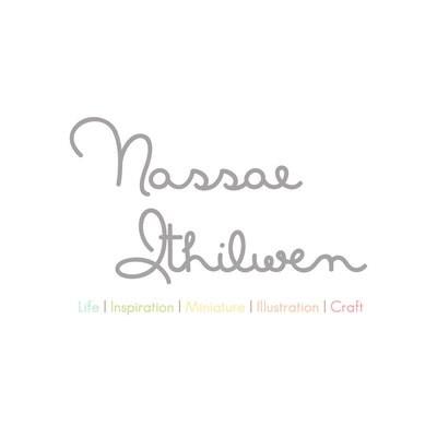 NassaeIthilwen