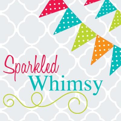 sparkledwhimsy