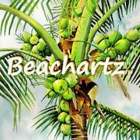 beachartz