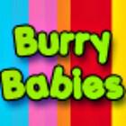 BurryBabies