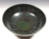 Centerpiece Bowl - Large Bowl - Fruit Bowl